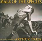 Male of the Species: Four Decades of…