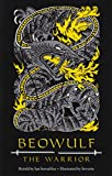 Ian Serrailier: Beowulf the Warrior (Living History Library)