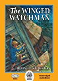 Hilda van Stockum: The Winged Watchman - Audio CD