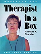 Therapist in a Box: Emotional Healing…