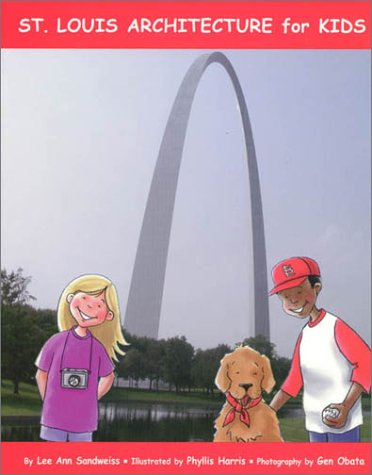 st-louis-architecture-for-kids
