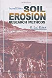 Soil and Water Conservation Society (U. S.): Soil Erosion Research Methods