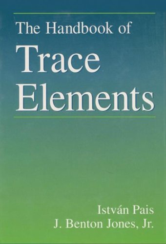 the-handbook-of-trace-elements