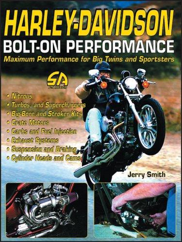 harley-davidson-bolt-on-performance-s-a-design