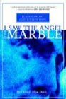 Davis, Chris: I Saw the Angel in the Marble