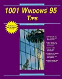 Perry, Greg M.: 1001 Windows 95 Tips
