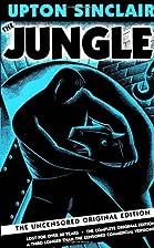 The Jungle: The Uncensored Original Edition…