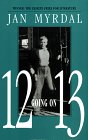 Jan Myrdal: 12 Going on 13: An Autobiographical Novel