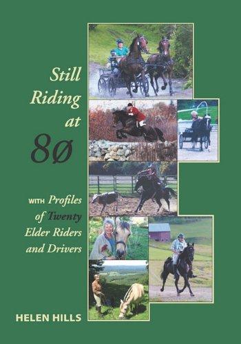 still-riding-at-80