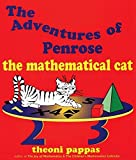 Pappas, Theoni: The Adventures of Penrose the Mathematical Cat