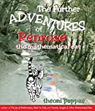 Pappas, Theoni: Further Adventures of Penrose the Mathematical Cat