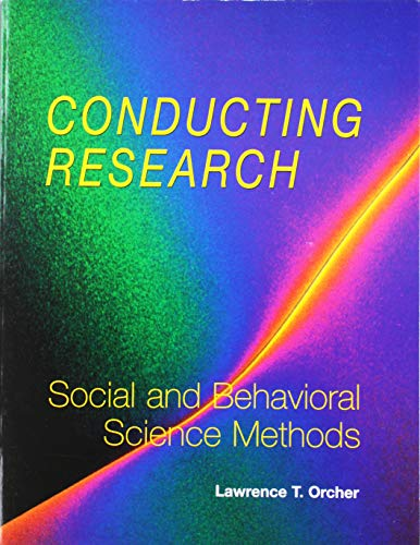 conducting-research-social-and-behavioral-science-methods