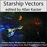 Stephen Baxter: Starship Vectors