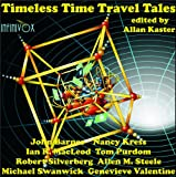 John Barnes: Timeless Time Travel Tales