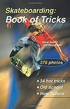 Skateboarding: Book of Tricks (Start-Up…