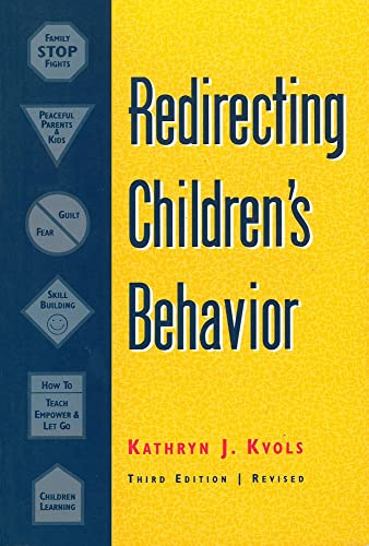 redirecting-childrens-behavior