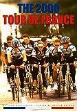 Wilcockson, John: The 2000 Tour de France