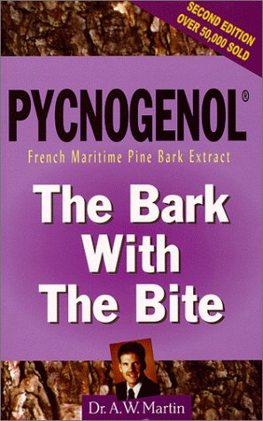 pycnogenol-the-bark-with-the-bite