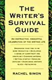 Simon, Rachel: The Writer&#39;s Survival Guide