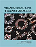 Sevick, Jerry: Transmission Line Transformers