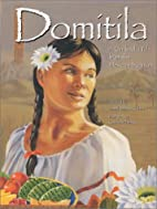 Domitila: A Cinderella Tale from the Mexican…