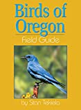 Tekiela, Stan: Birds of Oregon Field Guide