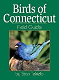 Tekiela, Stan: Birds of Connecticut Field Guide