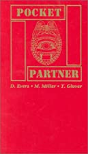 Pocket Partner by Dennis H. Evers