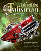 Tales of the Talisman, Volume 9, Issue 2 by…