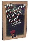 Harrington, Jonathan: The Death of Cousin Rose