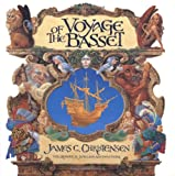 Christensen, James: Voyage of the Basset