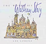 Lee Lorenz: The World of William Steig