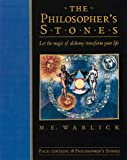Warlick, M. E.: The Philosopher&#39;s Stones