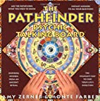 The Pathfinder Psychic Talking Board Kit by…