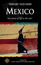 Travelers' Tales Mexico (Travelers' Tales…