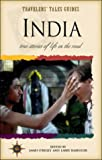 Habegger, Larry: Travelers&#39; Tales Guides India