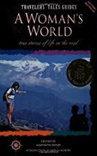 A Woman's World by Marybeth Bond