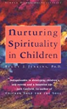 Nurturing Spirituality in Children: Simple…