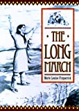Fitzpatrick, Marie-Louise: Long March