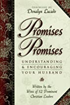 Promises, Promises: Understanding and…