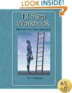 12 Step Workbook