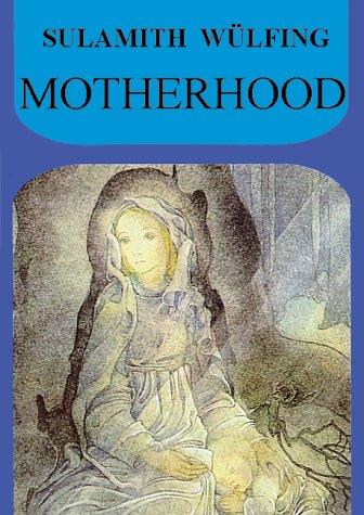 motherhood-collected-works
