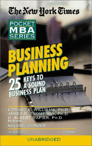 business-planning-the-new-york-times-pocket-mba-series