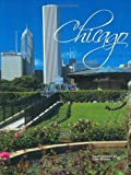 Yates, Francesca: Chicago: A Photographic Portrait