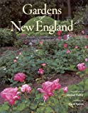 Michael Hubley: Gardens of New England