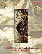 Disarming the Playground: Violence…
