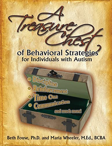 a-treasure-chest-of-behavioral-strategies-for-individuals-with-autism