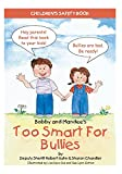 Kahn, Robert: Too Smart for Bullies