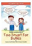 Kahn doc, Robert: Too Smart for Bullies
