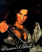 Passion's Blood (Love Spectrum Romance) by…